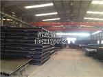 厂家批发 零售 天津W型排水铸铁管 型号A型W型
