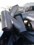 天津鑄鐵管-鑄鐵管價格