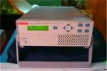 吉时利电源2304A 2303 2303A电源
