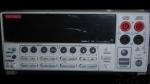 K2010型七位半低噪声自动变量程数字万用表