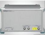 年终现款囤货回收MT8860C WLAN测试仪