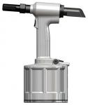 庫存氣動環槽鉚釘工具73200-英國AVDEL