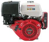 GX390本田汽油发动机   13HP