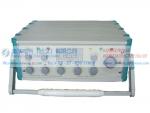 南澳电气NAZJX变压器变比整检装置