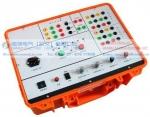南澳電氣NAMDQ模擬斷路器仿真器裝置