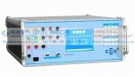 南澳電氣NAGKT-III三相交直流校表儀(三相功率電源)