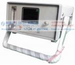 南澳电气NASF6高精度SF6放电分解物分析仪