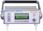 南澳电气NAPZH-5型SF6气体质量综合分析装置