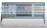 南澳電氣NAEN型電子式互感器校驗系統裝置