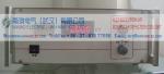 南澳电气NA201工频峰值电压表