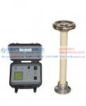 南澳電氣NAFRC高精度交直流分壓器