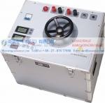 南澳电气NANY智能型工频耐压试验变压器控制箱