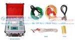 南澳電氣NAZT全自動變壓器直流電阻快速測試儀