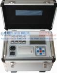 南澳电气 NAGK-H高压开关动特性测试仪