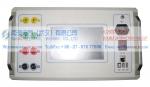 南澳电气NAYZC全自动变压器有载开关测试仪