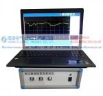 南澳电气NABX全自动变压器绕组变形测试仪