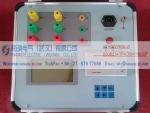 南澳电气NADC智能电气参数测量仪