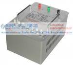 南澳电气NAFY电压负载箱