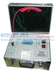 南澳电气NABLC-III氧化锌避雷器测试仪
