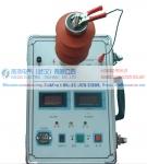 南澳电气NAMOA-30KV氧化锌避雷器直流参数测试仪