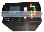 南澳电气NAZC蓄电池直流系统综合测试仪