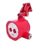 红外火焰探测器价格