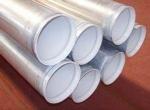 沟槽无缝管/加厚镀锌无缝管大量生产
