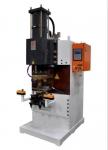 銅陵中頻碰焊機生產廠家 安嘉自動化設備供應