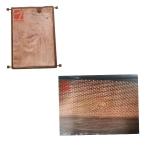 惠州主动均温板点焊流水线-苏州安嘉供给