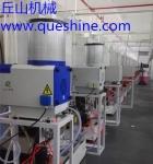 深圳工业油雾收集净化器价格