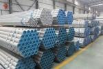 給水涂塑鋼管/熱浸塑鋼管/外鍍鋅內涂塑鋼管/內外涂塑復合管鋼