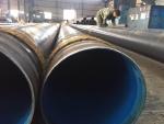 四川建筑涂塑钢管厂家钢塑复合管哪家最便宜内外涂塑复合钢管
