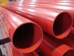 四川高速公路隧道消防环氧树脂粉末防腐涂塑生产厂家