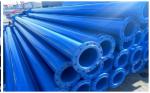 西南地区涂塑钢管 涂塑复合钢管 螺旋钢管 焊管 无缝钢管