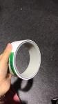 四川PSP鋼塑復合管 PSP給水管 PSP穿線管