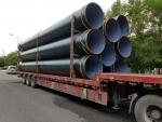 四川涂塑復合鋼管價格/涂塑鋼管連接方式/涂塑鋼管應用范圍