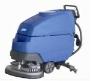 麦克牌洗地机   自动洗地机CB860