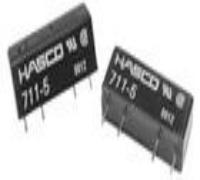 美国HASCO继电器