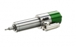 陶瓷插芯接插件進口品牌高速電主軸(德國工廠制造)