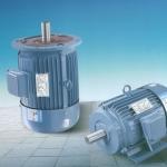 成都三相异步电动价格 Y系列(IP44)三相异步电动机