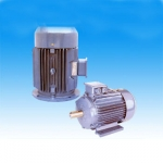 四川三相异步电动机 Y2系列(IP54)三相异步电动机价格