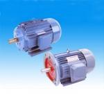 成都三相异步电动机公司 YD系列(IP44)三相异步电动机