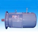 西南成都YEJ系列(IP44)电磁制动三相异步电动厂家直销