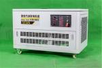 防汛应急30kw全自动静音汽油发电机价格