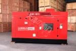 400A进口发电电焊机,TO400A-J