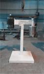 山东土豆粉机|土豆粉加工设备