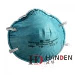 3M 1860 N95医用防护口罩