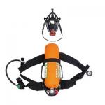 梅思安MSA 自给式空气呼吸器AX2100