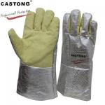 卡司顿/CastongYERR15-34耐磨防烫耐500℃高