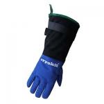 意大利进口Cryokit CRYOPLUS超低温液氮防护手套